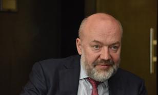 """В Госдуме поддержали продление """"дачной амнистии"""""""