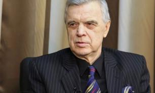 """Руслан Хасбулатов о ГКЧП: """"Путчисты"""" проявили мужество"""""""
