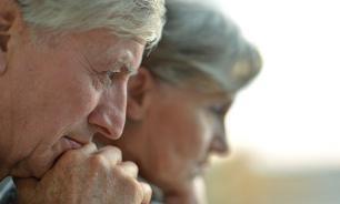 Австралийские ученые обнаружили новый механизм старения клеток