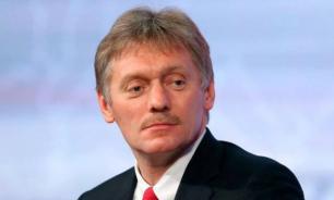Кремль рассказал о пределе работы Путина по возрасту