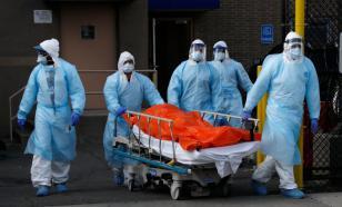Почему коронавирус злит нас и что с этим делать