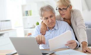 Пенсия - время зарабатывать на блоге. Так считают россияне