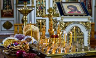 РПЦ больше не будет освящать секс-шопы и ночные клубы