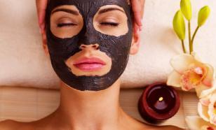 12 супер витаминных масок для кожи лица