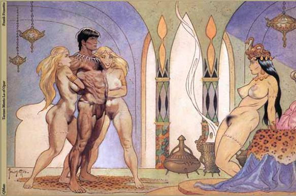 Смотреть фото античный рим эро, рука в прямой кишке по самый локоть смотреть