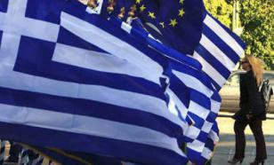 МВФ больше не будет кредитовать Aфины