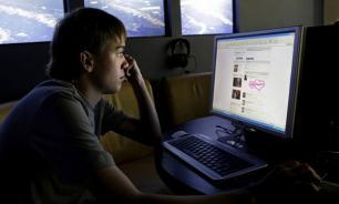 """ВКонтакте"" заблокировал группу ""Дети-404"" по решению суда"