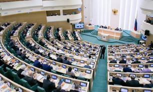 Государство поддержит работу НКО по сохранению памяти о жертвах репрессий
