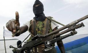 """""""Губернатор Западной Африки"""" поклялся убивать всех христиан на своем пути"""