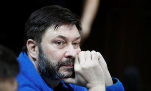 Киселев заявил о скором приезде Вышинского в Москву