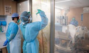 Башкирский Минздрав осудил поступок врачей, которые сбежали из больницы