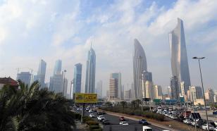 В Кувейте за сутки выявили 278 случаев заражения коронавирусом
