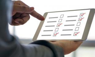 Эксперты: первые дни показали прозрачность голосования в Москве