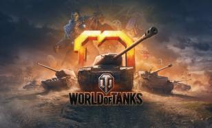 10 лет World of Tanks: интервью с Виктором Кислым