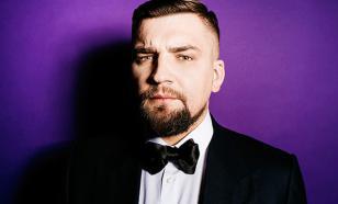 Роспотребнадзор закрыл арену СКА из-за концерта Басты