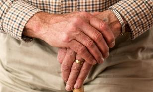 Переболевшая COVID-19 пенсионерка из Видного ждёт прививку и значок Vaccinated