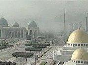 Великая Отечественная в Туркмении под запретом