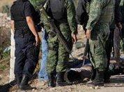 Силовики уничтожили главаря кизлярской бандгруппы