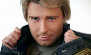 Николай Басков за время отпуска похудел и помолодел