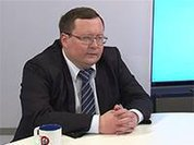 Дефолт на Украине будет выборочный - аналитик