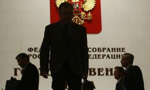 Благотворительным НКО в политику лезть не стоит - депутат Госдумы