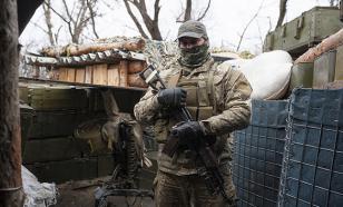 Луганск возвращается на Украину?