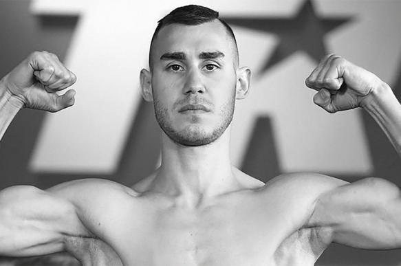 IBF собирает деньги для помощи семье боксера Дадашева