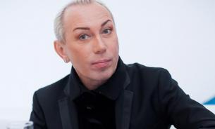 Песков потерял квартиру в Москве и переехал в подмосковную глушь
