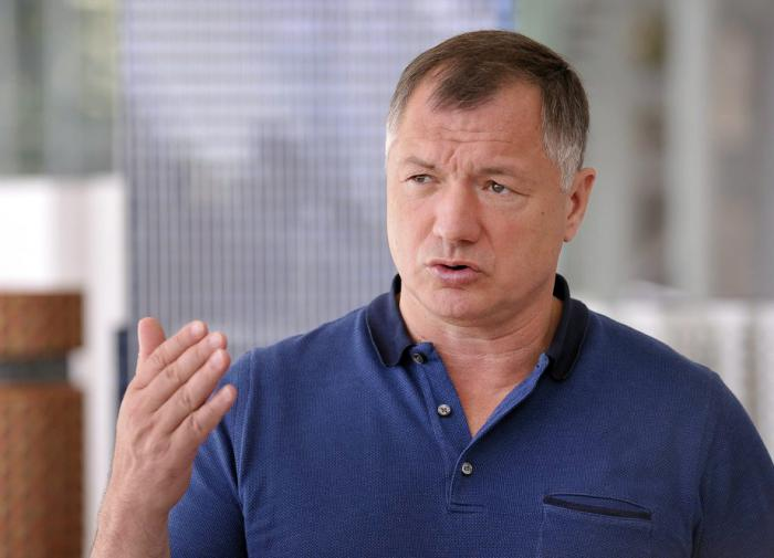 Хуснуллин: предложение Путина по газификации поможет миллионам россиян