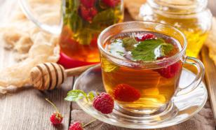 Как правильно выбрать и заварить чай