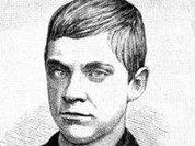 Джесси Померой: ребенок-убийца из Бостона