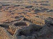 Археология пролила свет на атеросклероз
