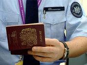 Объявлена визовая оттепель для иностранцев