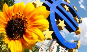 Порошенко: Вопрос о вступлении Украины в ЕС сегодня не актуален