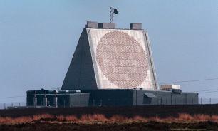 Бомба КНДР - мощный предлог для агрессии НАТО