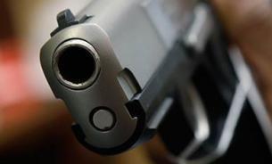 В Сомали расстрелян журналист, казнивший пятерых коллег