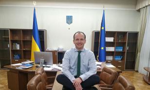 Минюст Украины готов начать распродажу тюрем