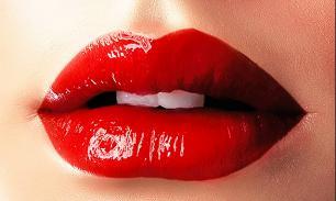 Ученые: накачанные губы со временем становятся некрасивыми