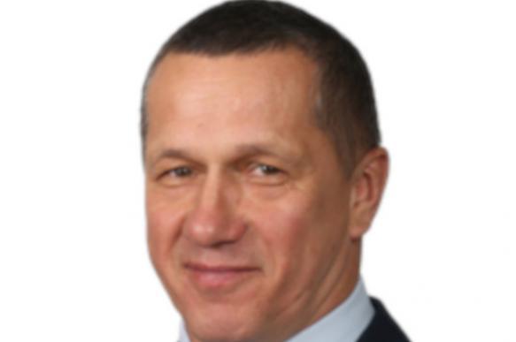 Полпредство ДФО переедет во Владивосток в первом квартале 2020 года