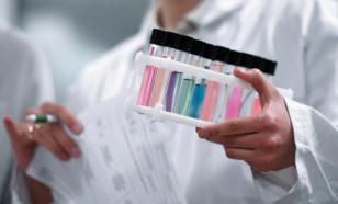Лидеры по количеству допинг-тестов: постоянные проверки России