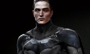 """Вышел первый трейлер фильма """"Бэтмен"""" с Робертом Паттинсоном"""