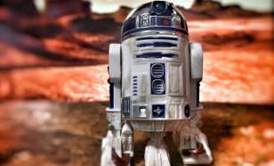 В России боевые роботы готовятся к рывку в космос