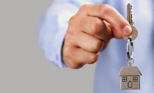Покупать жилье в России невыгодно