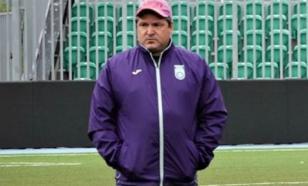 Евсеев получил предложение от одного из московских клубов