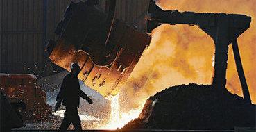 В развитие российской промышленности будет вложено 70 млрд рублей