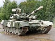 Как купить советский танк? Инструкция от американских журналистов