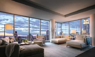 Апартаменты - не квартира: разница