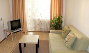 В городах России отмечен рост стоимости аренды квартир