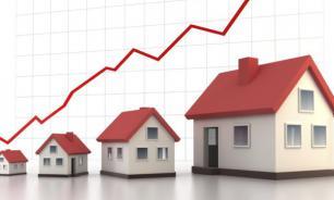 Чем обернется падение спроса на ипотеку в России