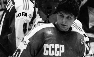 Награды олимпийского чемпиона Белошейкина выкупил его племянник